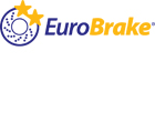 Image of the EuroBrake identifier symbol and logotype