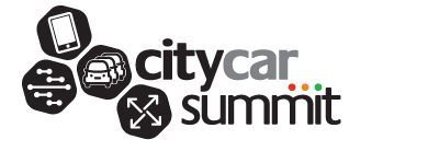 Image of the City Car Summit identifier