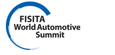 Image of the World Automotive Summit identifier